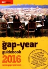 Image for The gap-year guidebook 2016