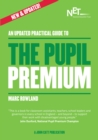 Image for An updated practical guide to the pupil premium