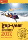 Image for The gap-year guidebook 2017