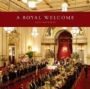 Image for A royal welcome