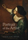 Image for Portrait of the artist