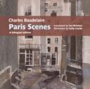 Image for Charles Baudelaire Paris scenes