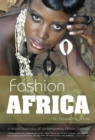 Image for Fashion Africa