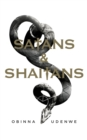 Image for Satans and Shaitans