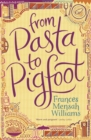 Image for From pasta to pigfoot