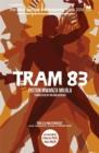 Image for Tram 83