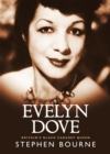 Image for Evelyn Dove  : Britain's black cabaret queen