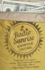 Image for Radio sunrise