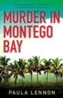Image for Murder in Montego Bay