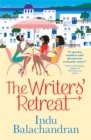 Image for The Writers' Retreat