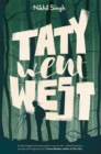 Image for Taty went West
