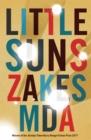 Image for Little Suns