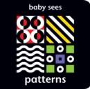 Image for Patterns