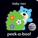 Image for Peek-a-boo