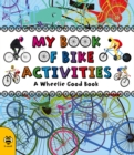 Image for My Book of Bike Activities