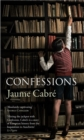 Image for Confessions