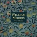 Image for William Morris  : decor & design