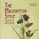 Image for The Mackintosh style