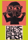 Image for The graphic world of Paul Peter Piech