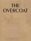 Image for The overcoat
