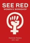 Image for See Red Women's Workshop