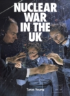 Image for Nuclear war in the UK