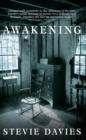 Image for Awakening