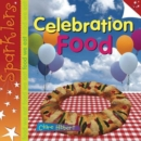 Image for Celebration food