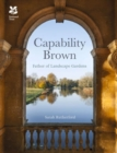 Image for Capability Brown and his landscape gardens