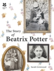 Image for The story of Beatrix Potter