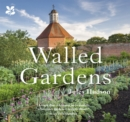 Image for Walled gardens