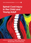 Image for Spinal cord injury in the child and young adult