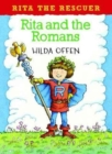Image for Rita and the Romans
