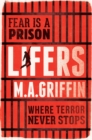 Image for Lifers