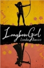 Image for Longbow girl