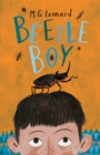 Image for Beetle boy