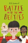 Image for Battle of the beetles