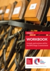 Image for BHS Stage 2 workbook  : a study and revision aid for the BHS Stage 2 assessment : 2