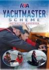 Image for RYA Yachtmaster Scheme instructor handbook