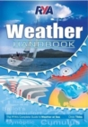 Image for RYA Weather Handbook