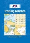 Image for RYA Training Almanac - Northern