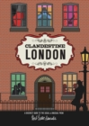 Image for Clandestine London : A Discreet Guide to the Usual & Unusual
