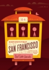 Image for Distinctively San Francisco : A Guide to the Usual and Unusual
