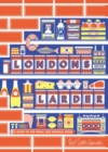 Image for London's Larder : A Guide to the Usual & Unusual