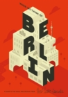 Image for When We Think Of Berlin