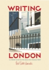 Image for Writing London