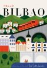Image for Hello Bilbao