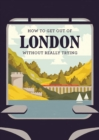 Image for How To Get Out Of London Without Really Trying