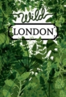 Image for Wild London
