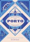 Image for Everybody Loves Porto